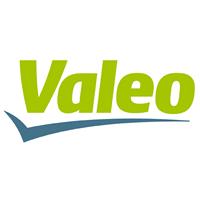 logo VALEO VÝMĚNÍKY TEPLA k.s.