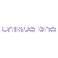logo UNIQUE ONE,s.r.o.