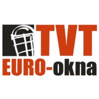 logo TVT EURO-okna s.r.o.