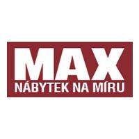 logo Jiří Hrubý,s.r.o.