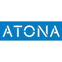 logo ATONA s.r.o.