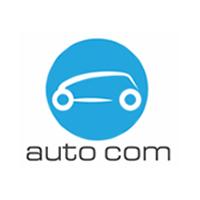 logo AUTO COM Brno s.r.o.