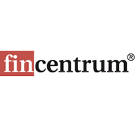 logo Fincentrum a.s.