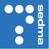 logo SEDMA systém s.r.o.