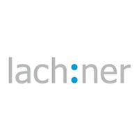 logo Lach-Ner,s.r.o.