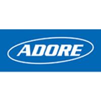 logo ADORE, s.r.o.