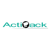 logo ACTI PACK CZ, a.s.