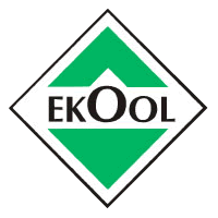 logo EKOOL - WAY s.r.o.