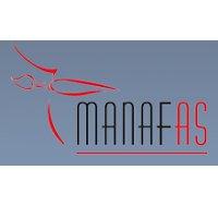 logo MANAFAS s.r.o.