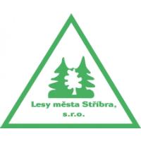 logo Lesy města Stříbra s.r.o.