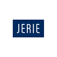 logo JERIE PACKAGING, s.r.o.