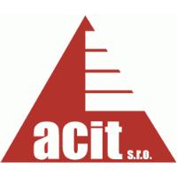 logo ACIT s.r.o.