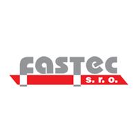 logo FASTEC, s.r.o.