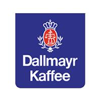 logo Alois Dallmayr Automaten - Service s.r.o.