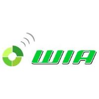 logo WIA spol. s r.o.