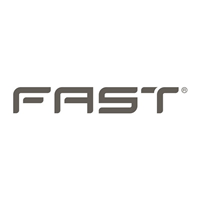 logo FAST ČR, a.s.