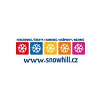 logo Snowhill a.s.