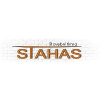STAHAS s.r.o.