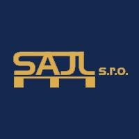 logo SAJL, s.r.o.