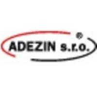 logo ADEZIN s.r.o.