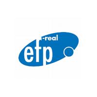 logo EFP s.r.o.