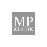 logo MP klasik s.r.o.