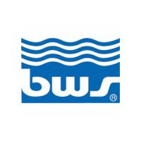 logo BWS PŘEROV s.r.o.