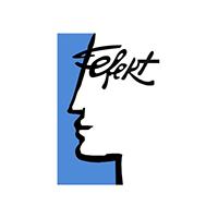logo EFEKT PLUS s.r.o.