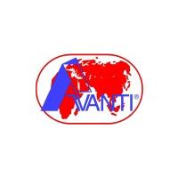 logo AVANTI INVEST a.s.