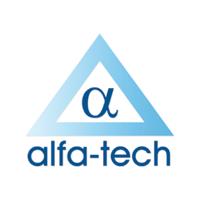 logo Alfa - Tech Czech  s.r.o.