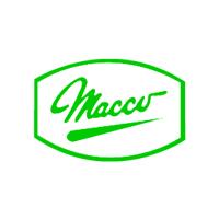 logo Macco Organiques, s.r.o.