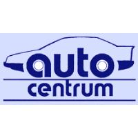 logo Autocentrum plus s.r.o.