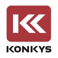 logo KON - KYS s.r.o.
