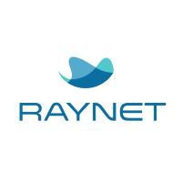 logo RAYNET s.r.o.