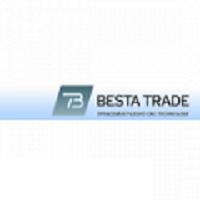 logo Besta Trade s.r.o.