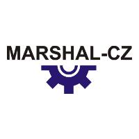 logo MARSHAL - CZ s.r.o.