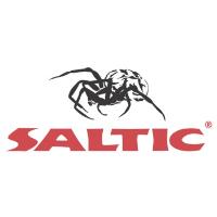 logo SALTIC, s.r.o.