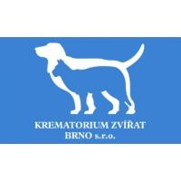 logo Krematorium zvířat Brno, s.r.o.