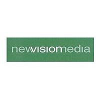 logo New Vision Media s.r.o.
