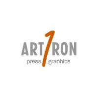 logo ARTRON 2005, s.r.o.