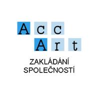 AccArt, s.r.o.