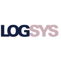 logo LOGSYS, spol. s r.o.