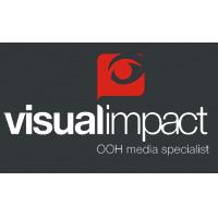 logo CZ-VISUAL IMPACT a.s.