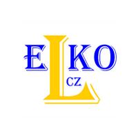 logo ELKO CZ,  s.r.o.