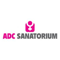 logo ADC Sanatorium s.r.o.