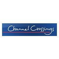 logo Channel Crossings s.r.o.