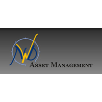 logo NWD Asset Management CZ a.s.