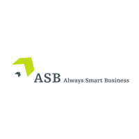 logo ASB Accounting, s.r.o.