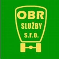logo OBR služby s.r.o.