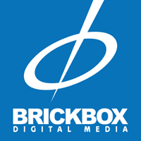 logo BRICKBOX DIGITAL MEDIA s.r.o.